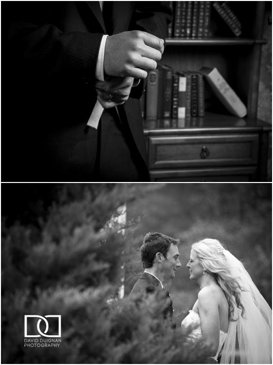 dublin_wedding_photographer_0131.jpg