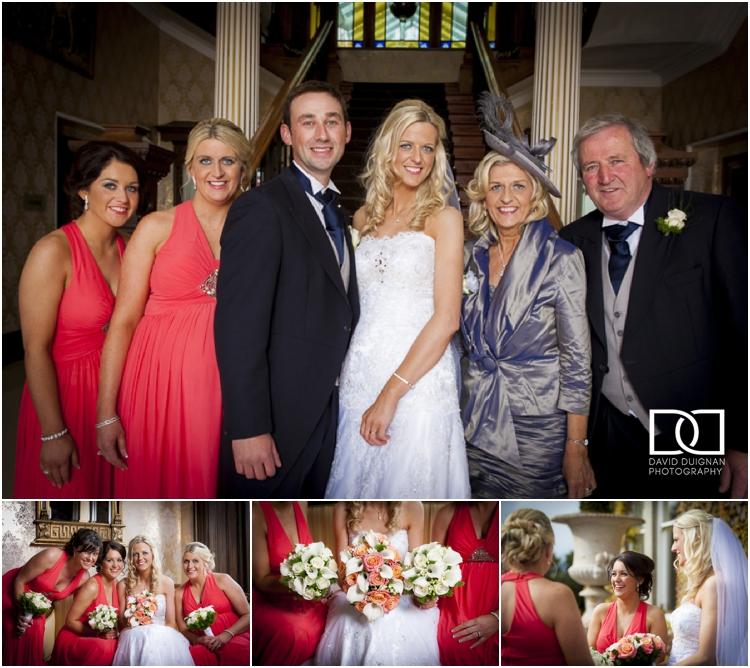 dublin_wedding_photographer_0132.jpg
