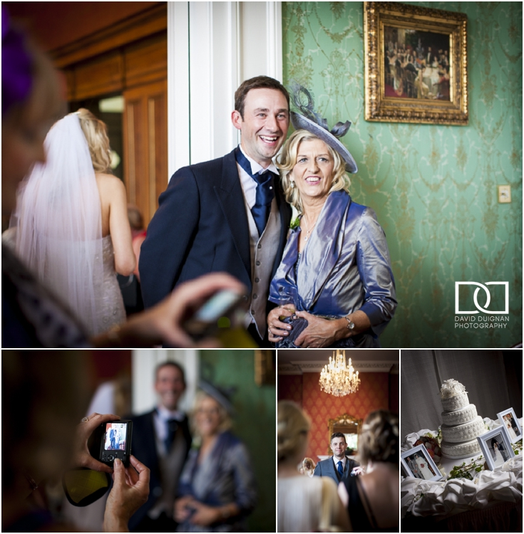 dublin_wedding_photographer_0134.jpg