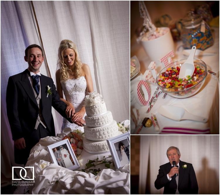 dublin_wedding_photographer_0135.jpg