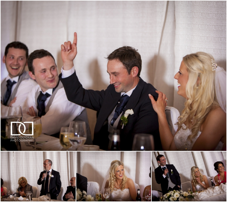 dublin_wedding_photographer_0136.jpg