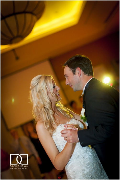dublin_wedding_photographer_0137.jpg