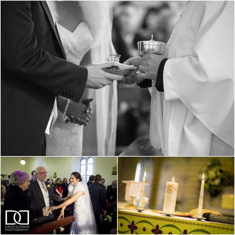 headfort_house_wedding_9.jpg