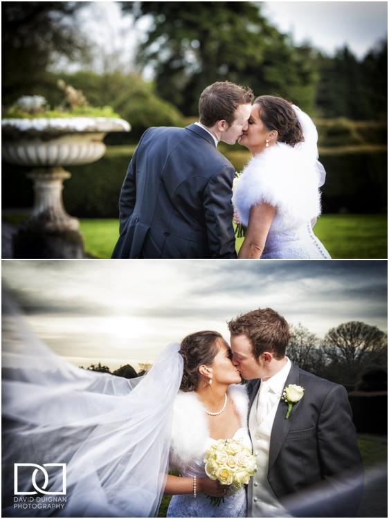 headfort_house_wedding_14.jpg