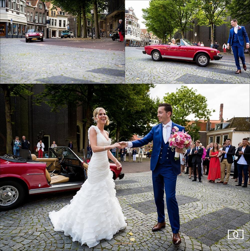 top_trouwfoto_david_duignan_fotograaf_bruidsfoto_Noordwijk_strandclubwitsand_Noordwijkerhout_ Vlaardingen_0017.jpg