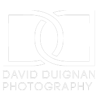 David Duignan Photography