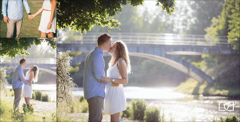 dublin_wedding_photographer_david_duignan_photography_engagement_shoot_Ireland_0001.jpg