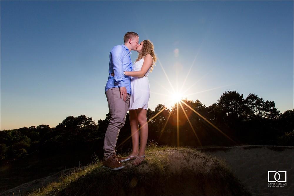 dublin_wedding_photographer_david_duignan_photography_engagement_shoot_Ireland_0006.jpg