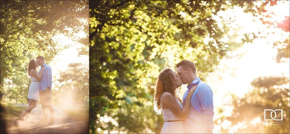 dublin_wedding_photographer_david_duignan_photography_engagement_shoot_Ireland_0008.jpg