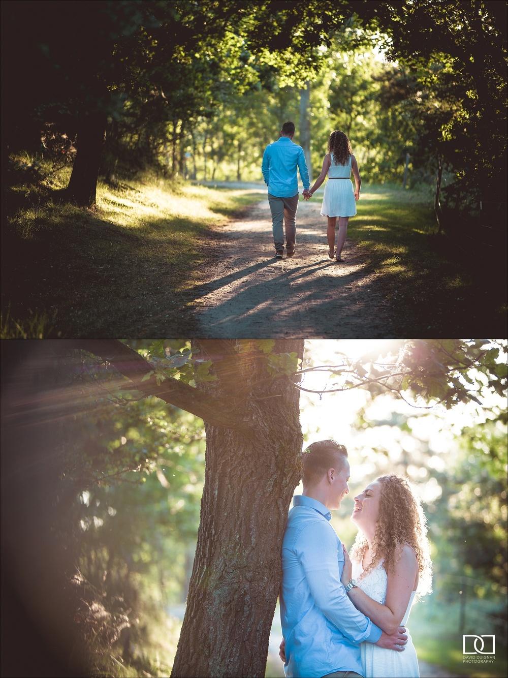dublin_wedding_photographer_david_duignan_photography_engagement_shoot_Ireland_0007.jpg