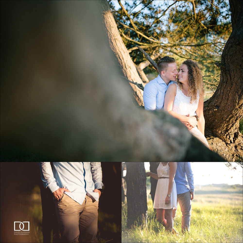 dublin_wedding_photographer_david_duignan_photography_engagement_shoot_Ireland_0011.jpg