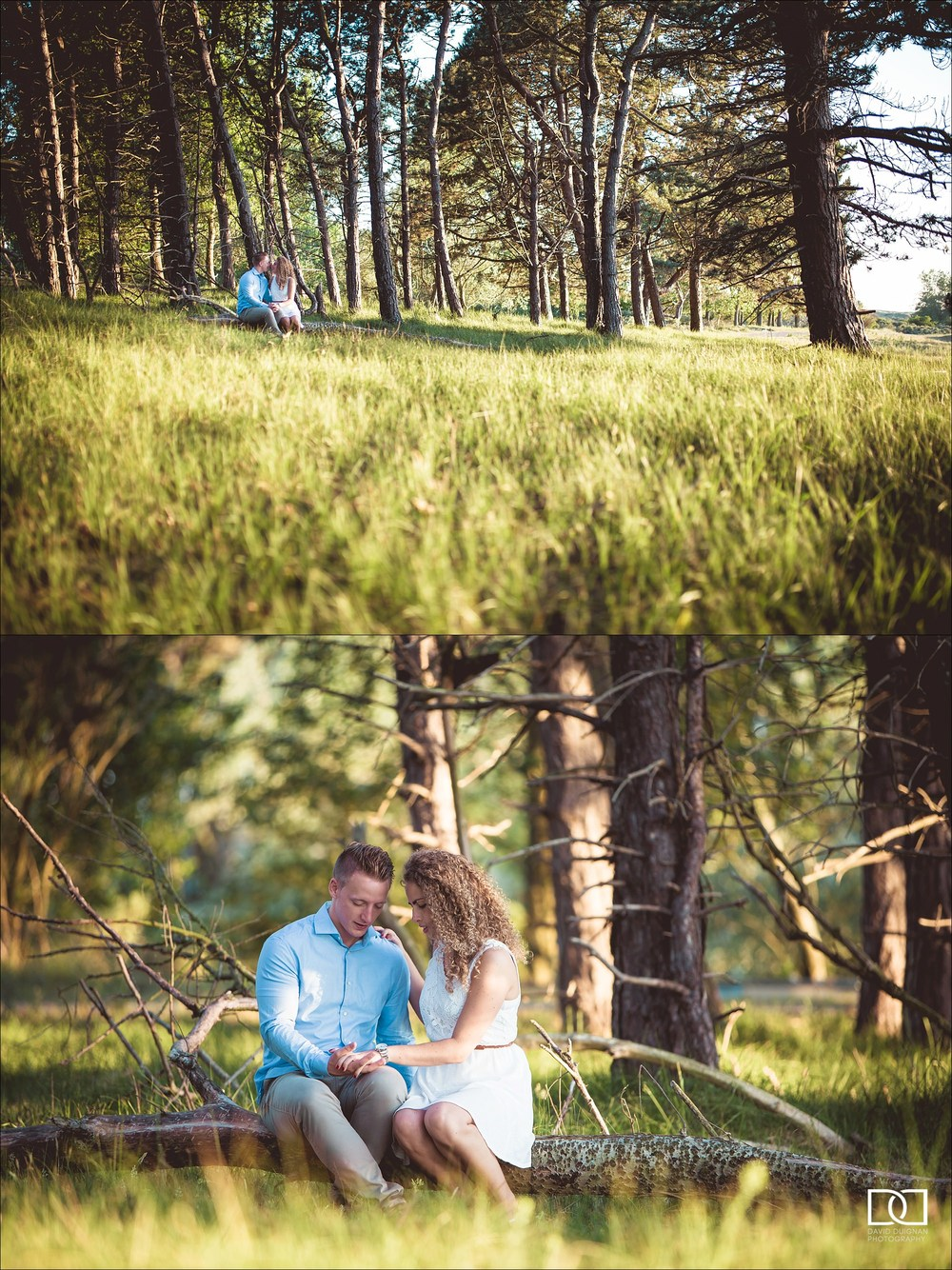 dublin_wedding_photographer_david_duignan_photography_engagement_shoot_Ireland_0010.jpg