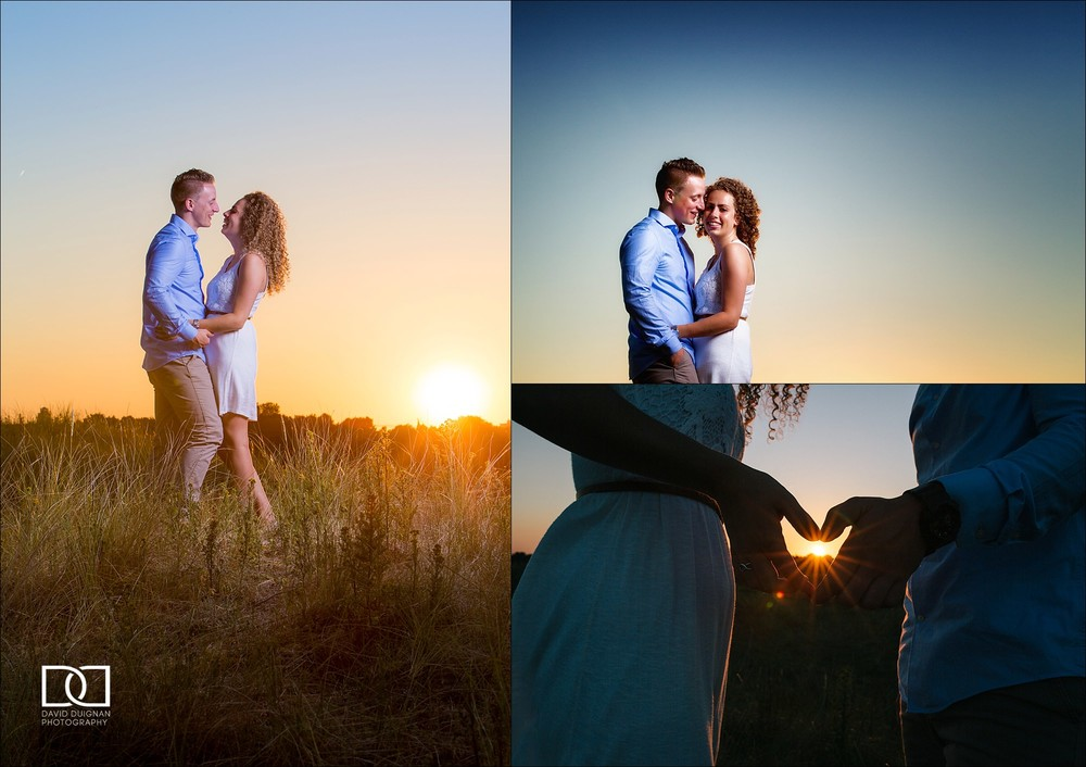 dublin_wedding_photographer_david_duignan_photography_engagement_shoot_Ireland_0015.jpg