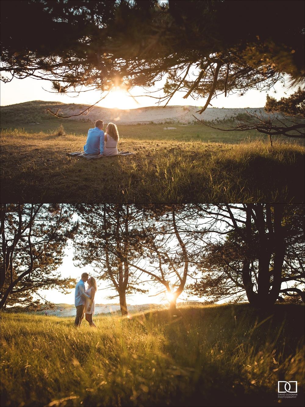 dublin_wedding_photographer_david_duignan_photography_engagement_shoot_Ireland_0014.jpg