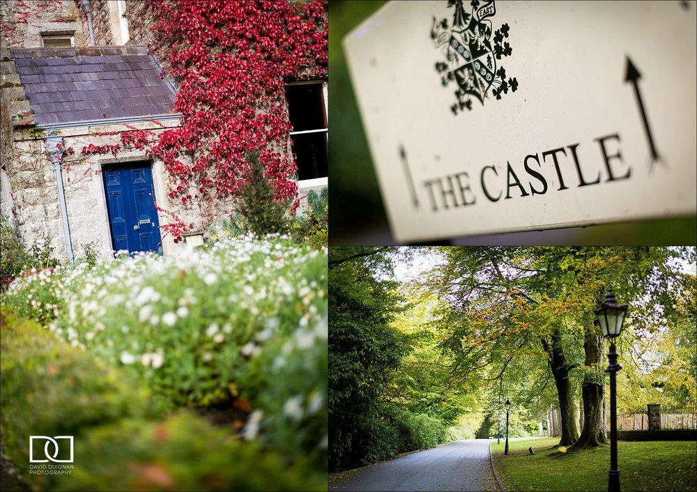 dublin_wedding_photographer_david_duignan_photography_castle_les