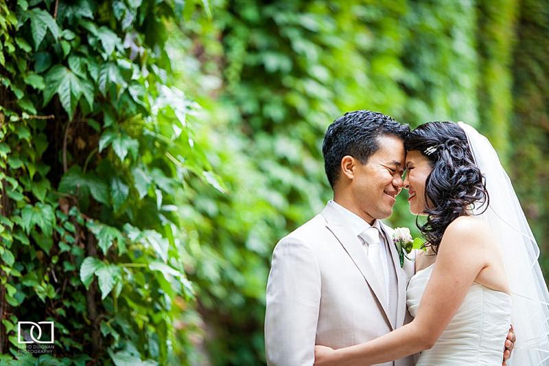 Dublin wedding photographer |Irish & International Wedding Photo