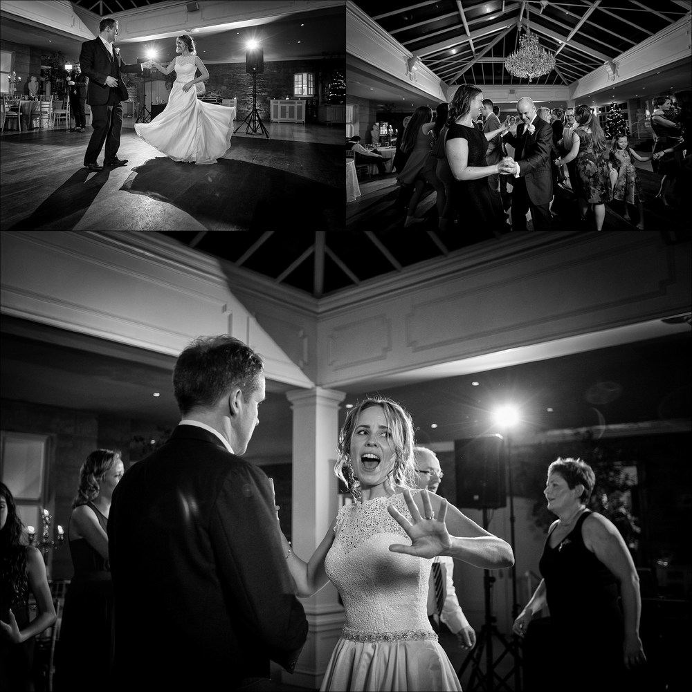 Dublin wedding photographer | creative documentary photographer
