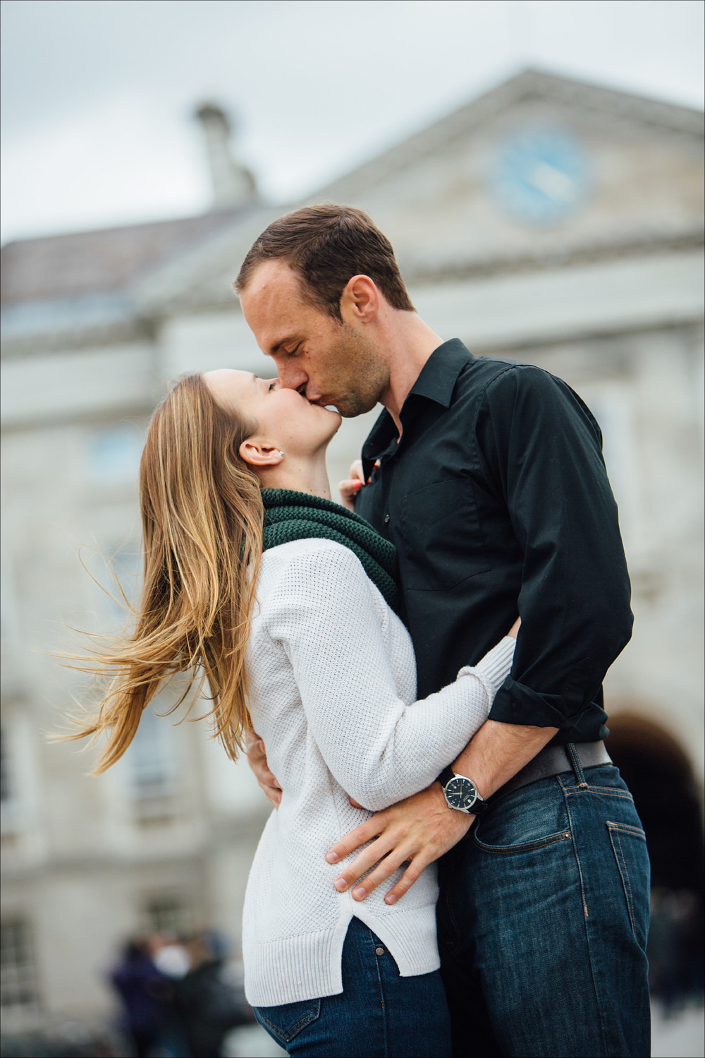 couple_pre-wedding_engagement_shoot_dublin_city