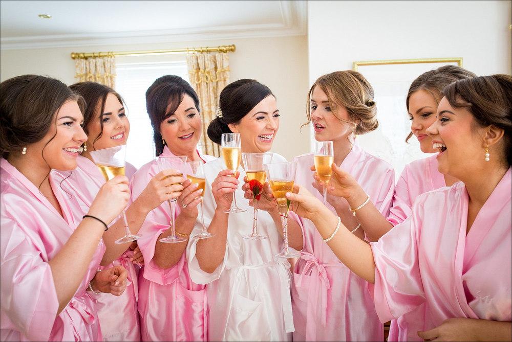 Castle_Bellingham_Wedding_Dublin wedding photographer | creative