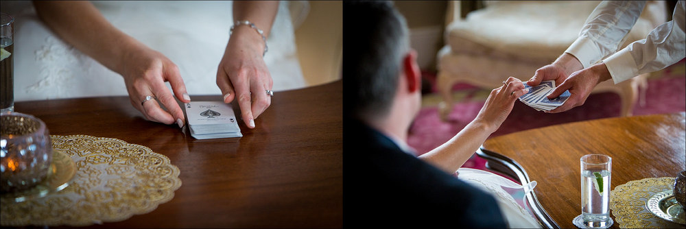 bellingham_castle_ wedding photographer | creative documentary p
