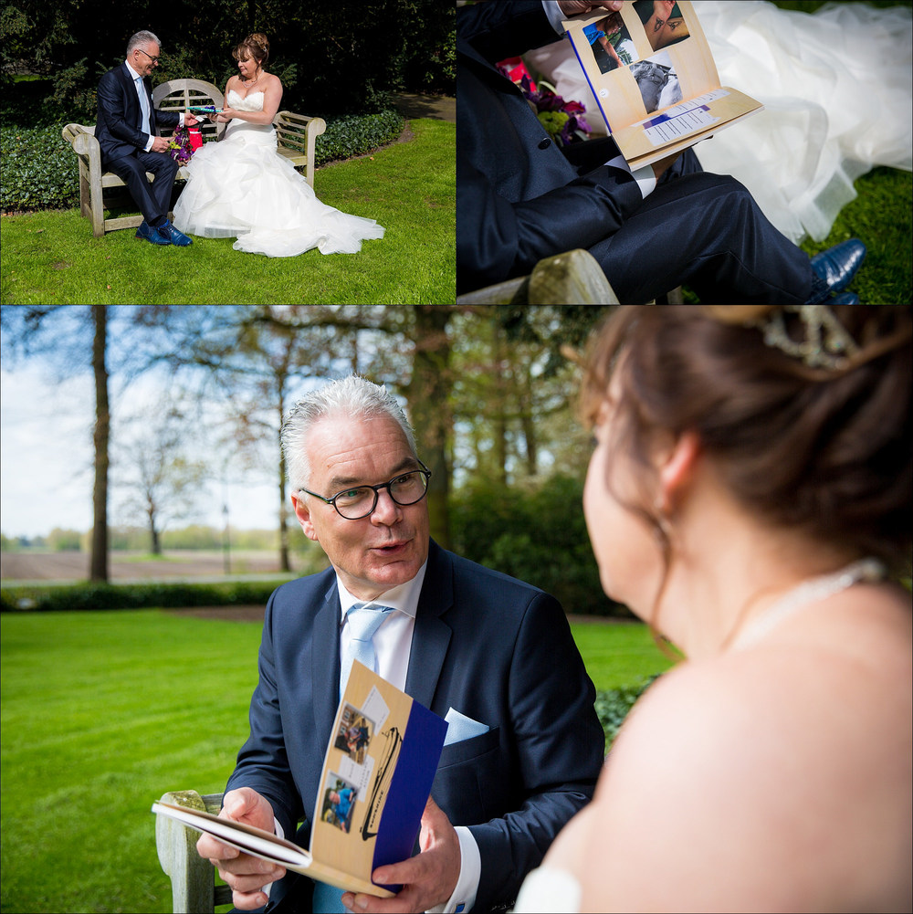 Irish & International Wedding Photographer | Best Creative Docum