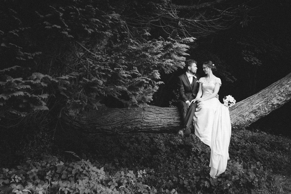 Belleek_Castle_Wedding_Dublin wedding photographer   creative do