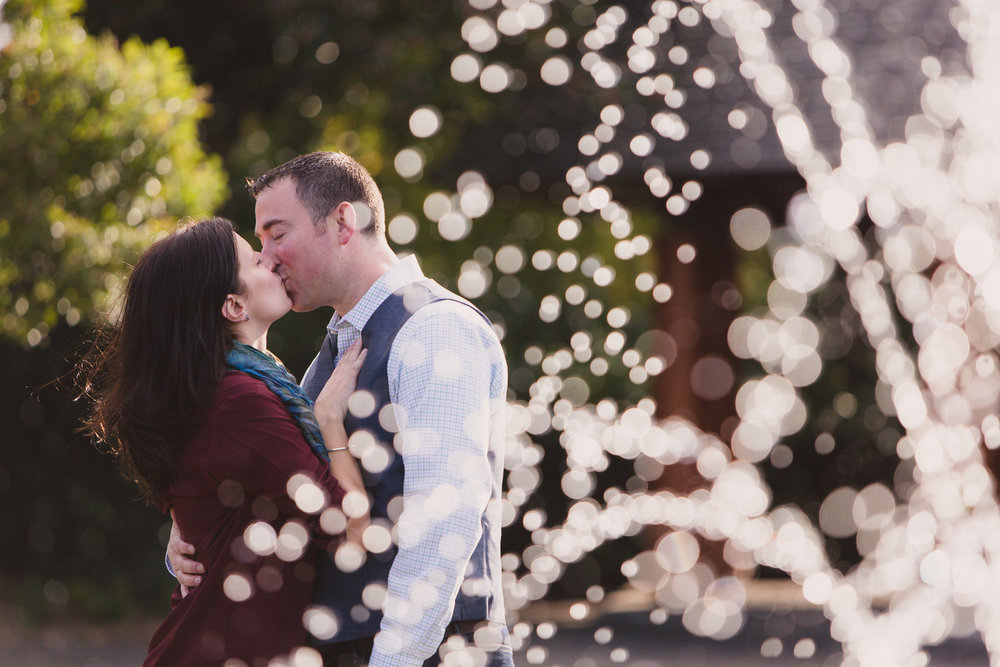 Irish & International Wedding Photographer | Best Creative Docum