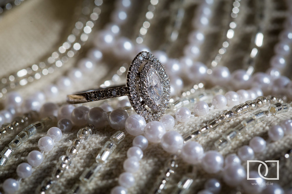 documentary_wedding_photography_castle_leslie_monaghan_irishcastles_david_duignan_photography_weddings_Ireland-5.jpg