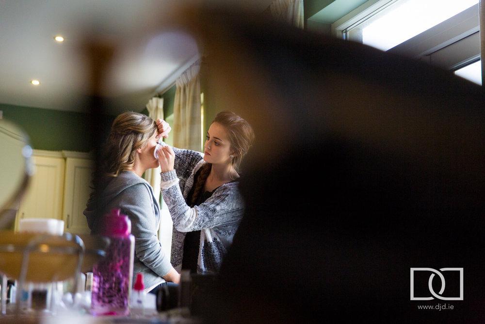 documentary_wedding_photography_castle_leslie_monaghan_irishcastles_david_duignan_photography_weddings_Ireland-16.jpg
