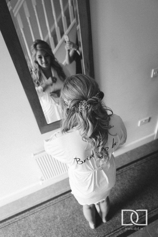 documentary_wedding_photography_castle_leslie_monaghan_irishcastles_david_duignan_photography_weddings_Ireland-20.jpg