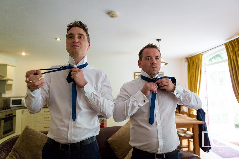 documentary_wedding_photography_castle_leslie_monaghan_irishcastles_david_duignan_photography_weddings_Ireland-25.jpg