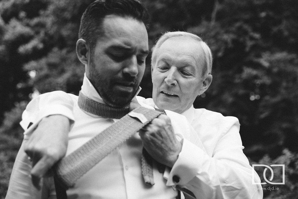 documentary_wedding_photography_castle_leslie_monaghan_irishcastles_david_duignan_photography_weddings_Ireland-28.jpg