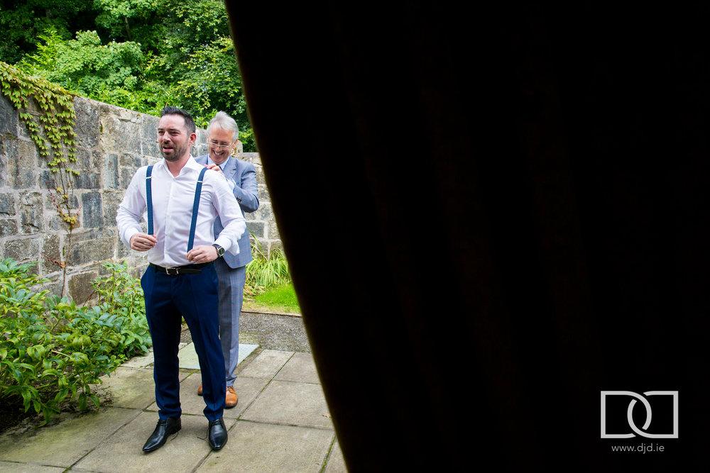 documentary_wedding_photography_castle_leslie_monaghan_irishcastles_david_duignan_photography_weddings_Ireland-27.jpg