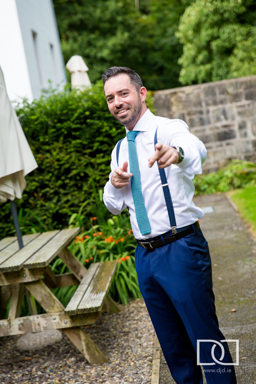 documentary_wedding_photography_castle_leslie_monaghan_irishcastles_david_duignan_photography_weddings_Ireland-29.jpg