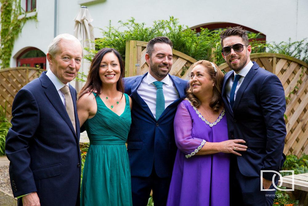 documentary_wedding_photography_castle_leslie_monaghan_irishcastles_david_duignan_photography_weddings_Ireland-30.jpg