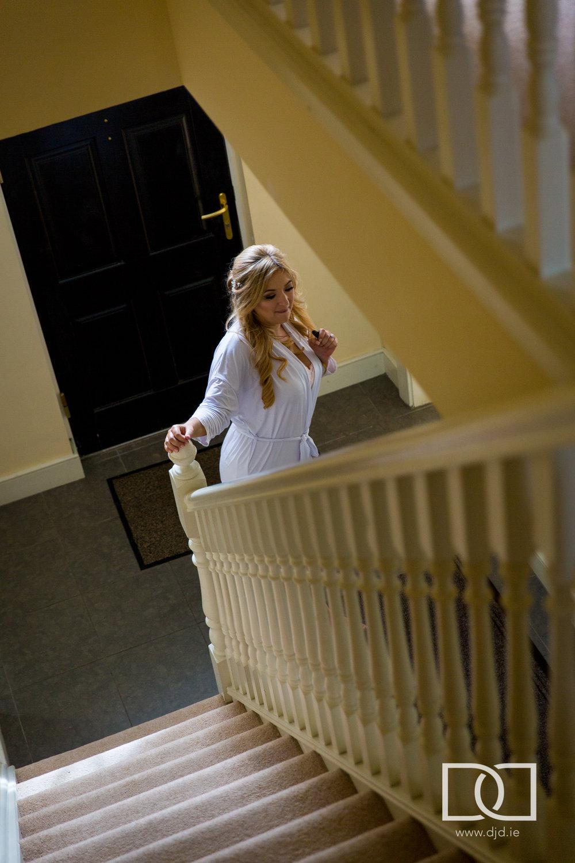 documentary_wedding_photography_castle_leslie_monaghan_irishcastles_david_duignan_photography_weddings_Ireland-32.jpg