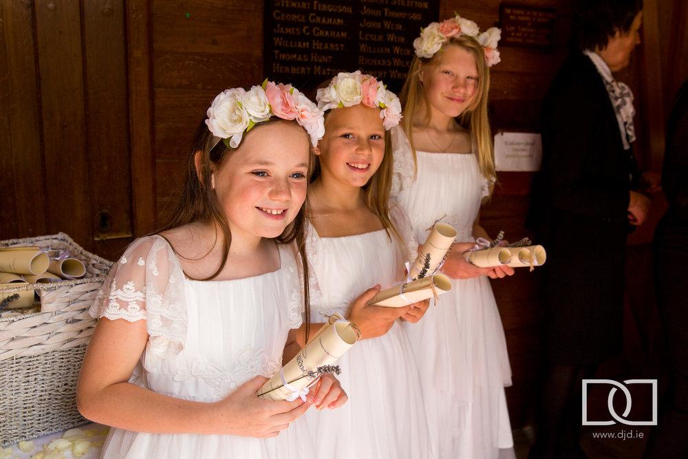 documentary_wedding_photography_castle_leslie_monaghan_irishcastles_david_duignan_photography_weddings_Ireland-36.jpg