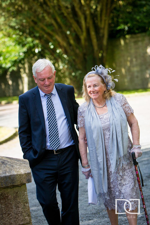 documentary_wedding_photography_castle_leslie_monaghan_irishcastles_david_duignan_photography_weddings_Ireland-37.jpg