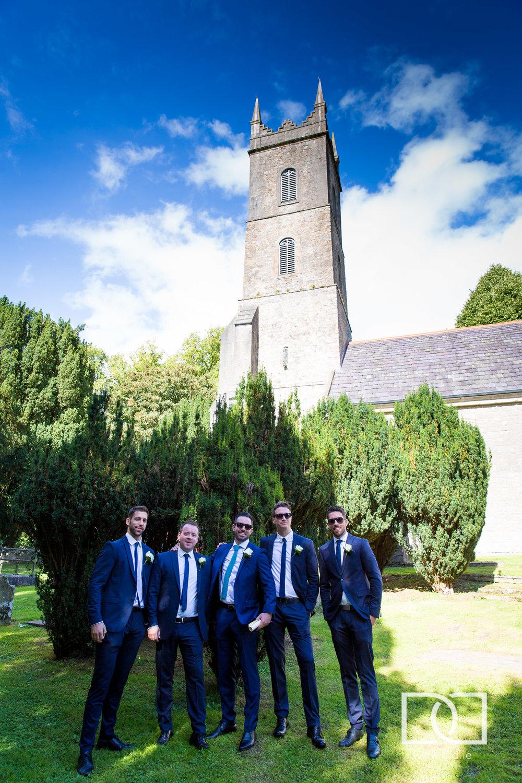documentary_wedding_photography_castle_leslie_monaghan_irishcastles_david_duignan_photography_weddings_Ireland-38.jpg