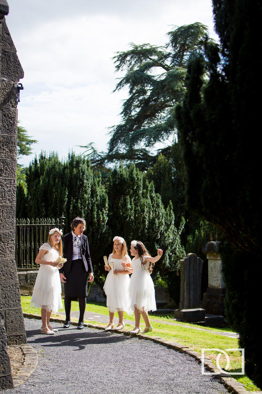 documentary_wedding_photography_castle_leslie_monaghan_irishcastles_david_duignan_photography_weddings_Ireland-40.jpg