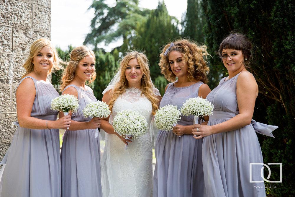 documentary_wedding_photography_castle_leslie_monaghan_irishcastles_david_duignan_photography_weddings_Ireland-41.jpg