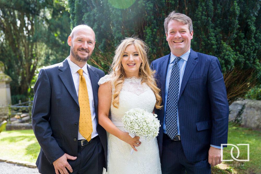 documentary_wedding_photography_castle_leslie_monaghan_irishcastles_david_duignan_photography_weddings_Ireland-42.jpg