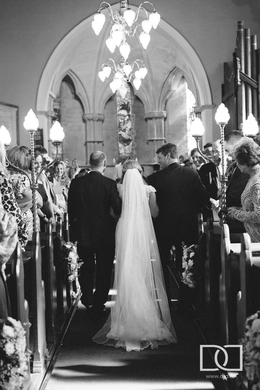 documentary_wedding_photography_castle_leslie_monaghan_irishcastles_david_duignan_photography_weddings_Ireland-44.jpg
