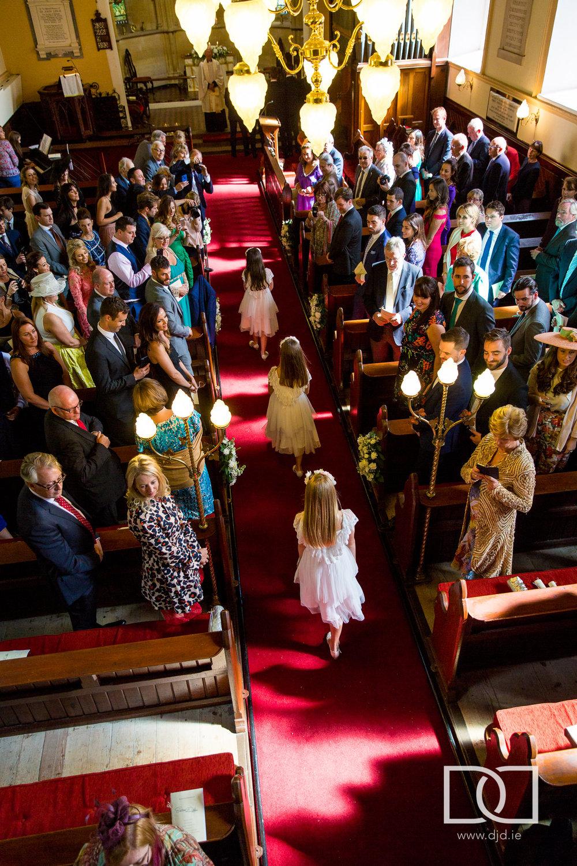documentary_wedding_photography_castle_leslie_monaghan_irishcastles_david_duignan_photography_weddings_Ireland-43.jpg