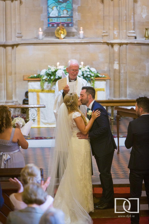 documentary_wedding_photography_castle_leslie_monaghan_irishcastles_david_duignan_photography_weddings_Ireland-45.jpg