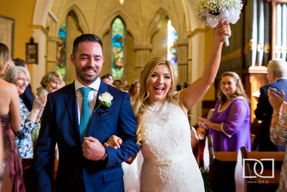 documentary_wedding_photography_castle_leslie_monaghan_irishcastles_david_duignan_photography_weddings_Ireland-47.jpg