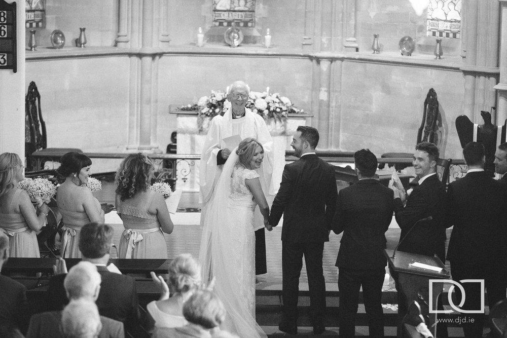 documentary_wedding_photography_castle_leslie_monaghan_irishcastles_david_duignan_photography_weddings_Ireland-46.jpg