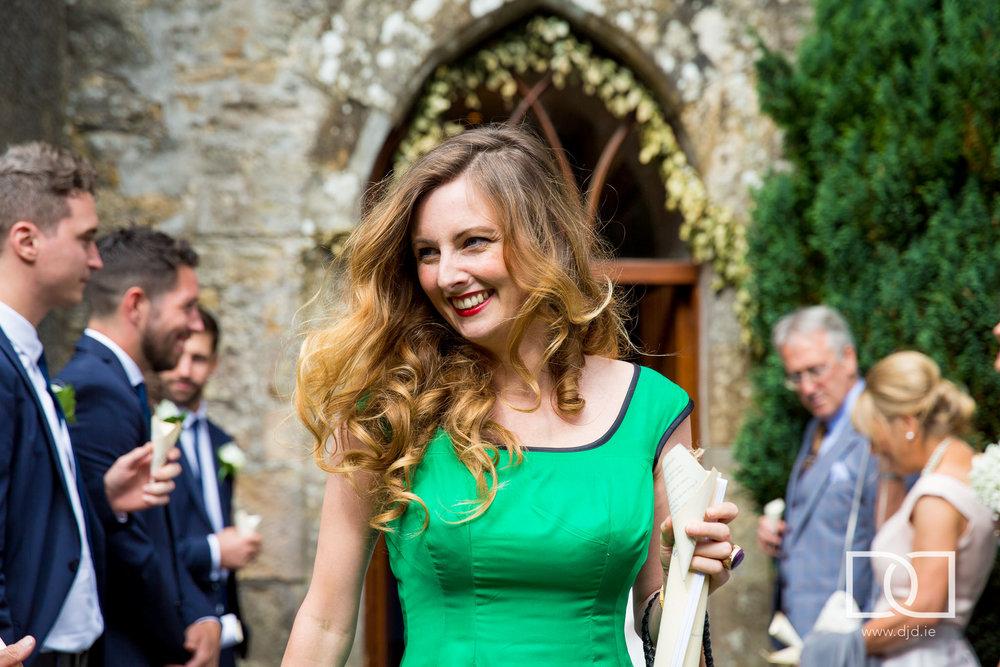 documentary_wedding_photography_castle_leslie_monaghan_irishcastles_david_duignan_photography_weddings_Ireland-49.jpg