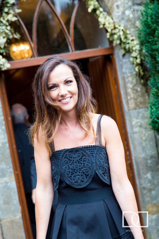 documentary_wedding_photography_castle_leslie_monaghan_irishcastles_david_duignan_photography_weddings_Ireland-50.jpg