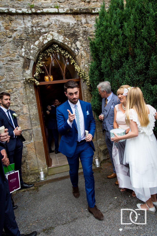 documentary_wedding_photography_castle_leslie_monaghan_irishcastles_david_duignan_photography_weddings_Ireland-51.jpg